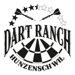 Dart Ranch 1
