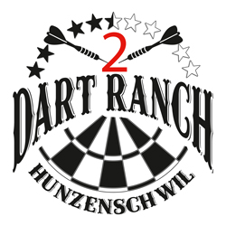 Dart Ranch 2